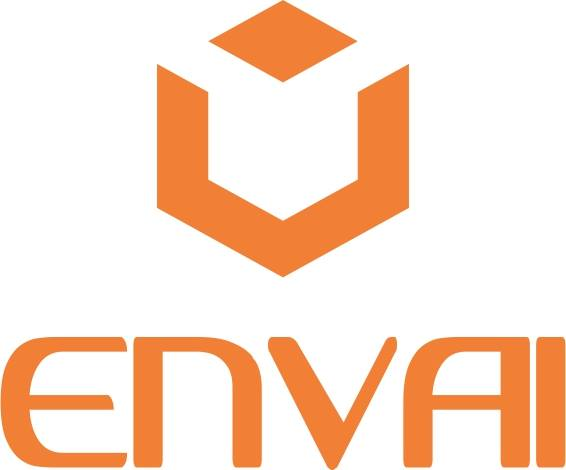 Bolsas de vacío Envai