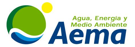 Agua, Energía y Medioambiente Servicios Integrales, S.L.U. (AEMA)