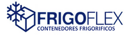 Frigoflex