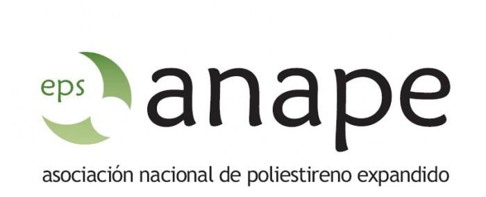 Asociación Nacional de Poliestireno Expandido