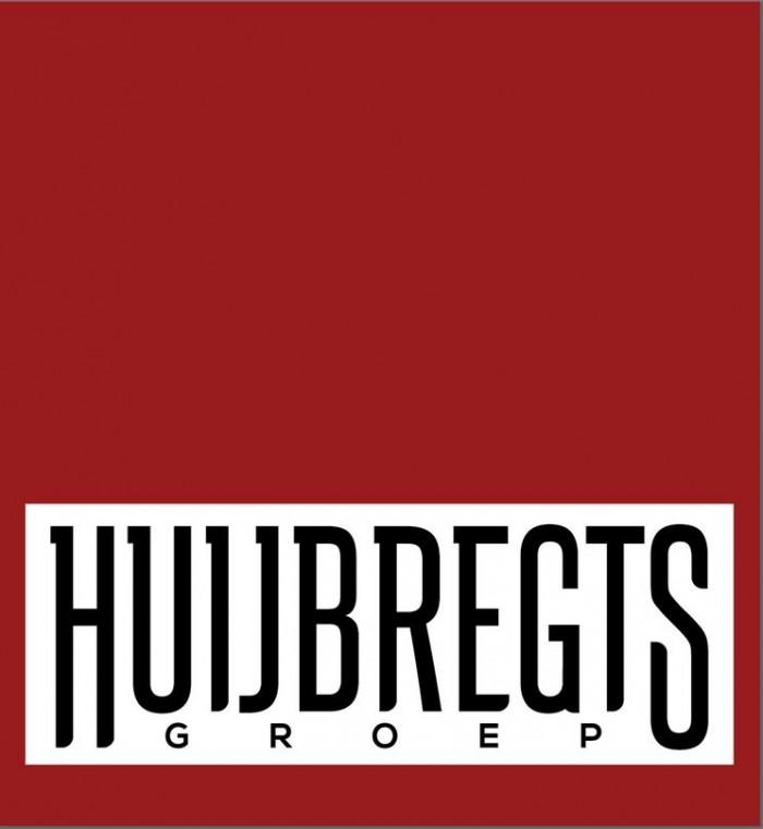 HUIJBREGTS SL