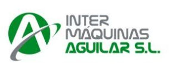 INTER-MÁQUINAS AGUILAR SL