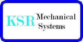 KSR MECHANICAL SYSTEMS S.L