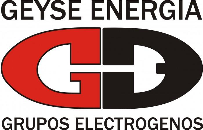 Geyse Energía, S.L.