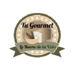 Tu Gourmet