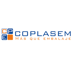 COPLASEM, S.L.