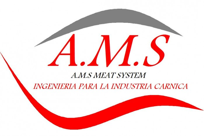 AMS MEAT SYSTEM S.L