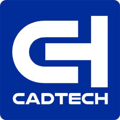 Cadtech