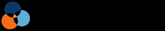 Laboratorios Eyco