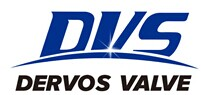 Dervos Forged Steel Valve Manufacturing Co., Ltd