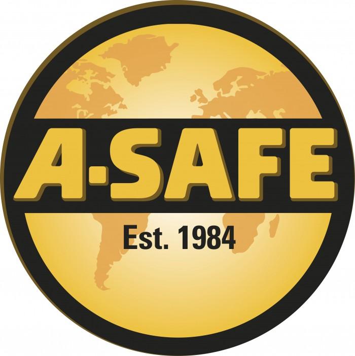 A-SAFE SOLUCIONES S.L.