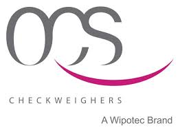 OCS CHECKWEIHGERS