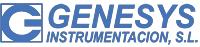 Genesys Instrumentacion