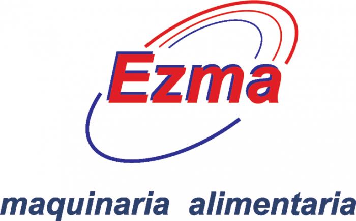 Talleres Ezma S.A.