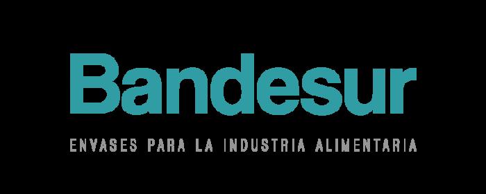 Bandesur Alcalá, S.A.