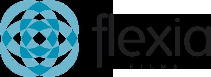 Flexia Films, S.A.
