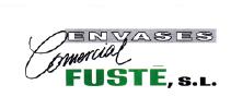 Envases Comercial Fuste S.l.