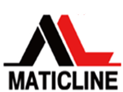 China Maticline Filling Bottling Line Co., Ltd.
