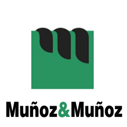 Maquinaria Muñoz y Muñoz