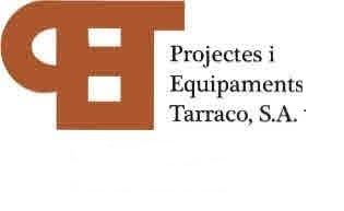 PROJECTES I EQUIPAMENTS TARRACO,SA