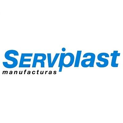 Manufacturas Serviplast SA