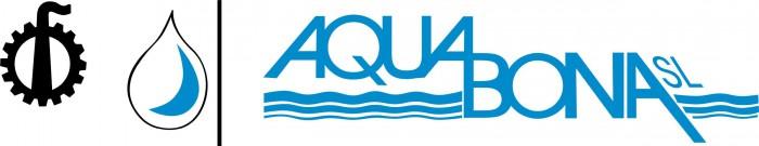 Aquabona, SL