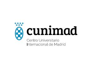 CUNIMAd