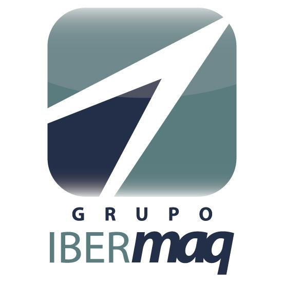 GRUPO IBERMAQ
