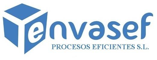 ENVASEF PROCESOS EFICIENTES, SL