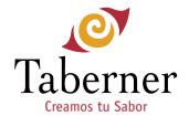 Taberner