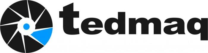 TEDMAQ