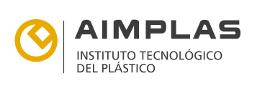 Aimplas (Instituto Tecnológico del Plástico)