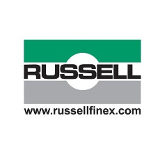 Russell Finex Ltd