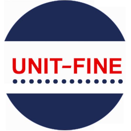 Xinxiang Unitfine Machinery Co.,Ltd
