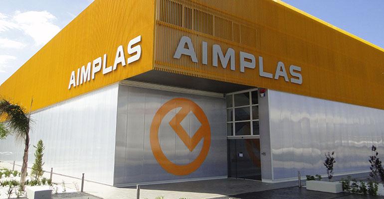 Aimplas