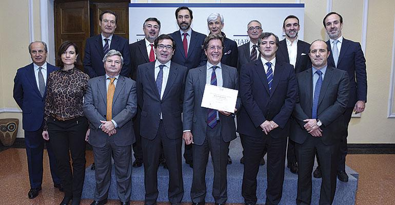 Asamblea General de FIAB