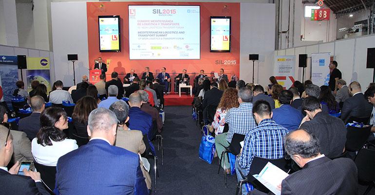Forum SIL 2016