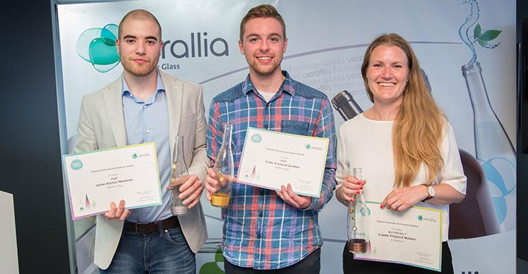 Premio Verallia