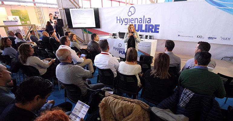 Hygienalia+Pulire 3