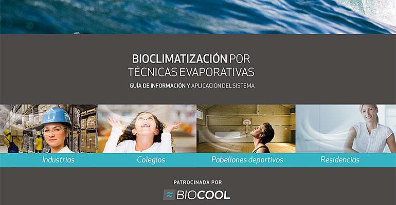 Guía de Bioclimatización