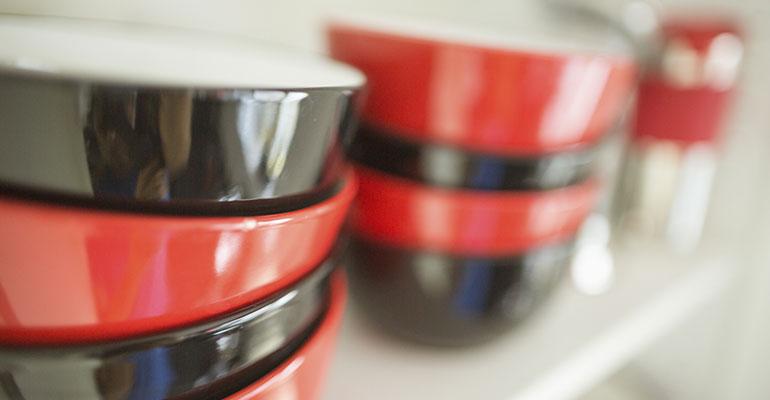 CNTA cerámica