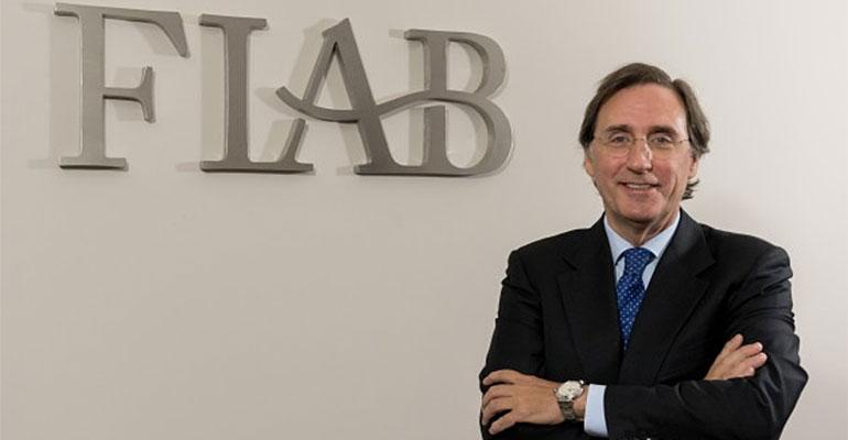 Tomás Pascual Gómez- Cuétara, nuevo presidente de FIAB