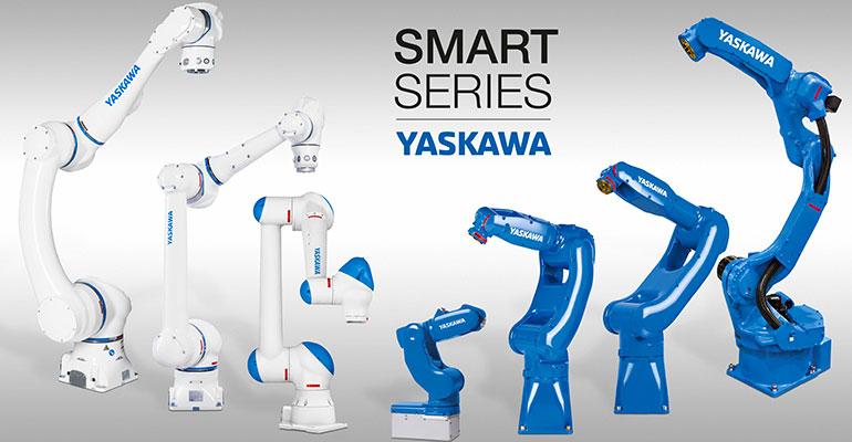 Smart Series