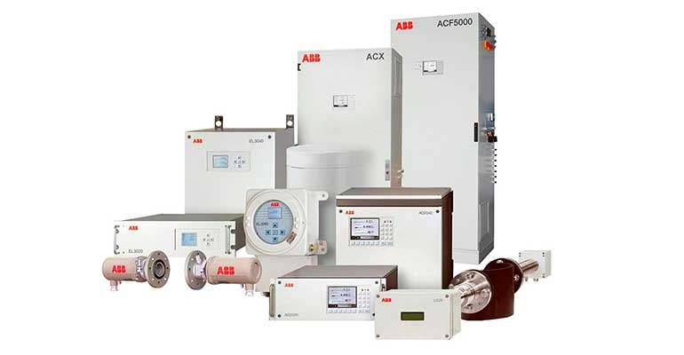 ABB Ability Remote Assistance