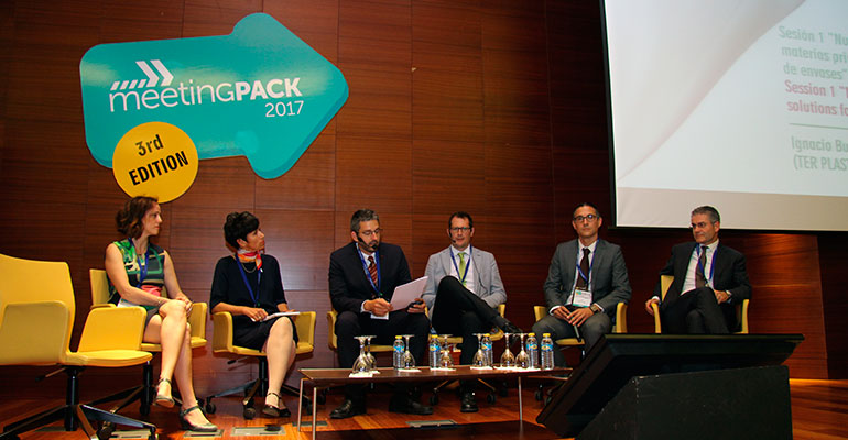 MeetingPack 2017 balance