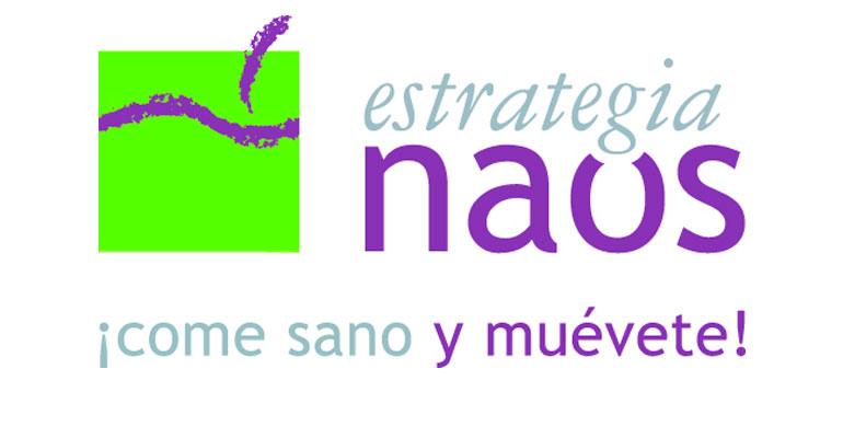XI Premios Estrategia NAOS 2017