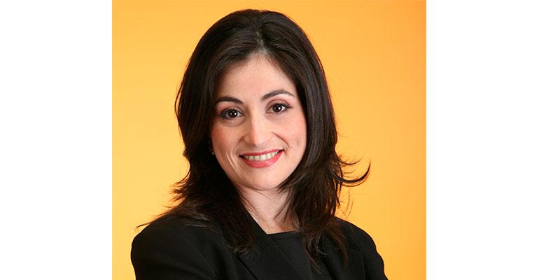 Pilar Navarro