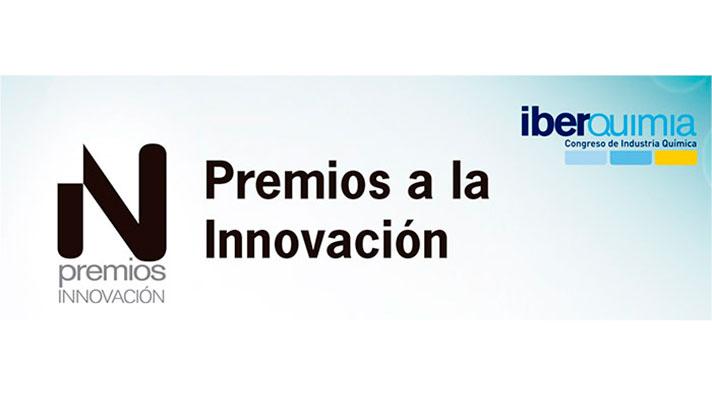 Premios Iberquimia