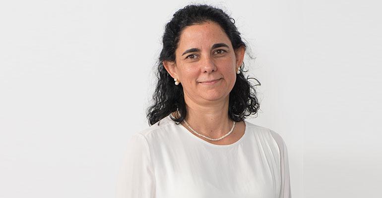 Dra. Sonia Guri