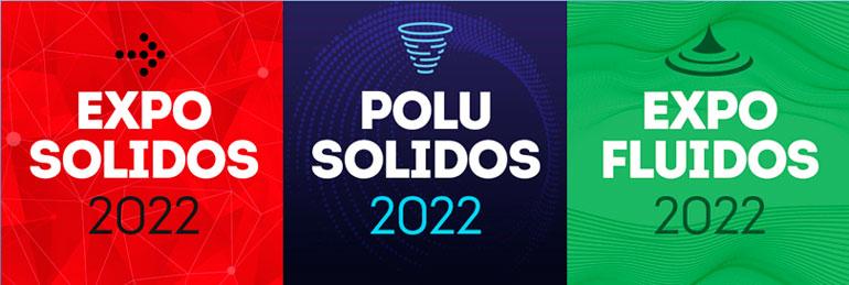 Exposólidos 2022